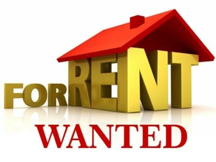 GESUCHT werden dringend Zwei- oder Mehrfamilienhäuser für vorgemerkte Kunden zum MIETEN!