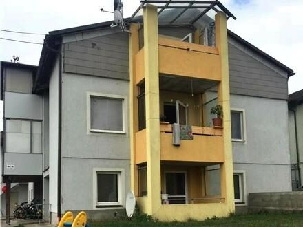 Zinshaus mit 14 Wohnungen nahe der Pluscity Gute Rendite