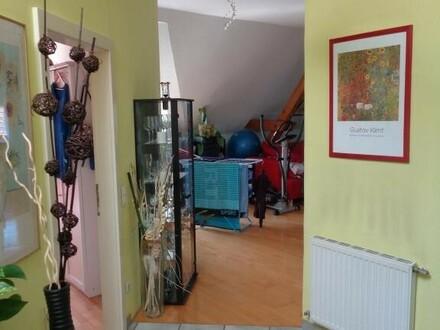 Diele und Vorzimmer