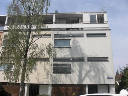 Charmantes Eckreihenhaus mit Terasse und Dachgarten in ruhiger Lage in Wels- Neustadt - OPEN HOUSE 29. September / 10-13:00…