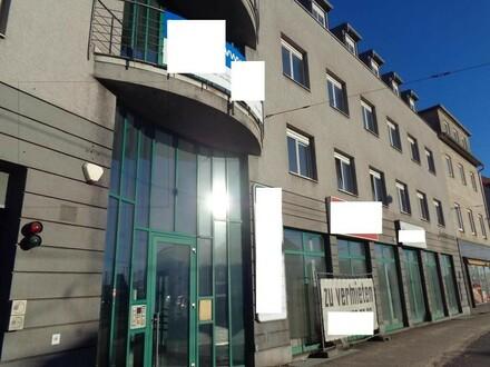 3 Büros zum Kaufen in ZENTRALER LAGE!! weitere Mietbüros auf Anfrage