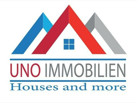 Uno_Immobilien_Logo_2