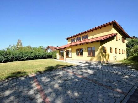 SCHNÄPPCHEN, Nahezu neuwertiges Baumeisterhaus 200.000 € günstiger als das Gutachten eines gerichtlich beeidigten Gutachter