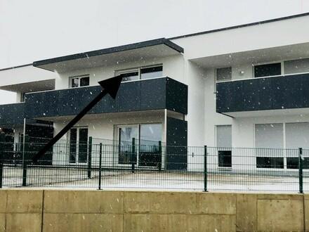 ERSTBEZUG Neubauwohnung Zentrum Leonding