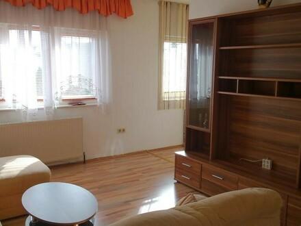 Ansprechende Kleinwohnung, 45m² - günstige Lage