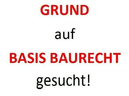 GRUNDSTÜCKBESITZER AUFGEPASST!
