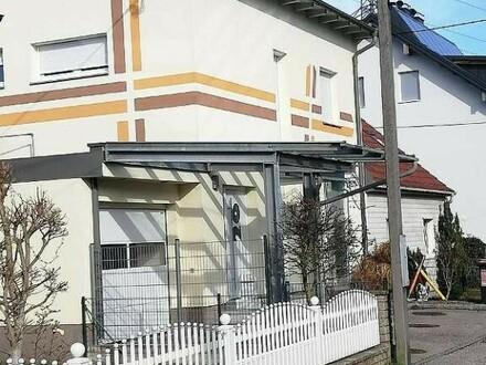 Top ausgestattetes großes Haus in Ruhelage zu verkaufen! TRAUN- OEDT NEUER PREIS!!!