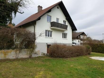 Grundstück mit gut erhaltenem Altbestand in Toplage Reinberg
