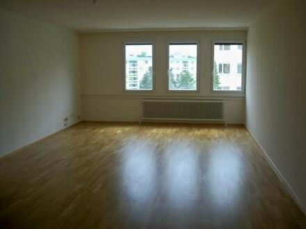 Wohnzimmer oder Büro
