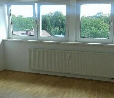 Zentrumsnahe 3-Zimmer-Wohnung in Enns!