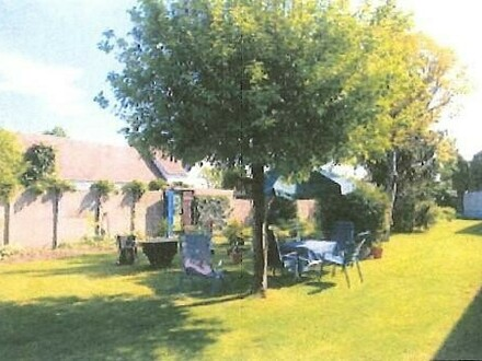 Bauland + Camping Anlage + Appartmenthaus + Privatwohnhaus