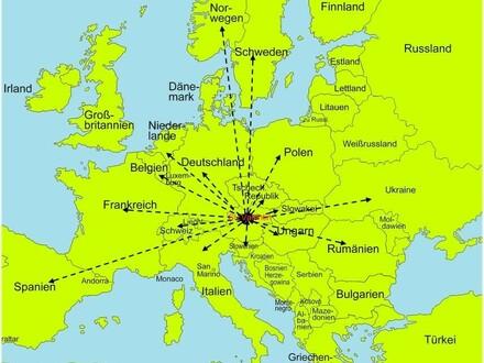 PKW oder LKW - Werkstätte im Westen von Amstetten!