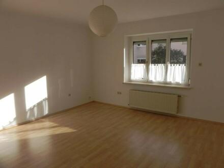 2 Zimmer - ideal aufgeteilt!