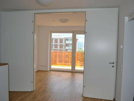 Neuwertige 4-Zimmer-Wohnung!