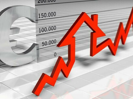 Investitionsobjekt mit ca. 6,5 % Rendite!