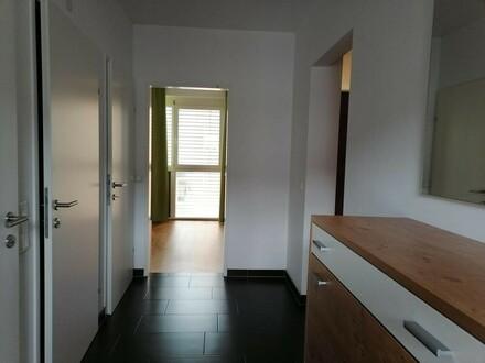 Voll ausgestattete Wohnung nahe MedUni!