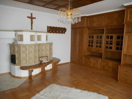 Mühlviertel - Sanierungsbedürftiges Mehrfamilienhaus!