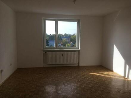 Tolle 3-Zimmer-Wohnung mit Loggia!