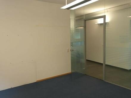 Einraumbüro