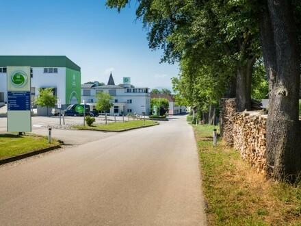 Preiswert Mieten zb. Büro 41m² ab 2,89/m² in Amstetten !