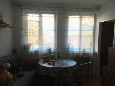 2 Zimmer - Vermietete Anlegerwohnung!