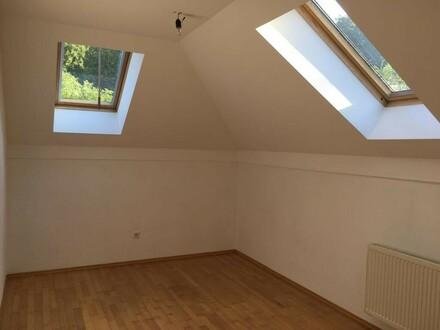 Altlichtenberg - 3 Zimmer-Wohnung!