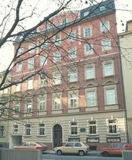 Möbliertes Büro im der Linzer Innenstadt!
