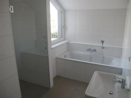 3 Zimmer mit exklusivem Ausblick auf den Linzer Mariendom!