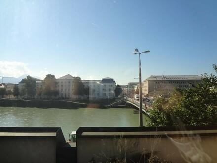 Perfekt gelegenes Geschäftslokal in Salzburg!