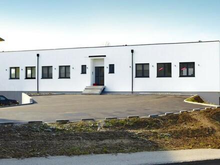 Büro oder Ordination in Neuhofen a.d. Krems