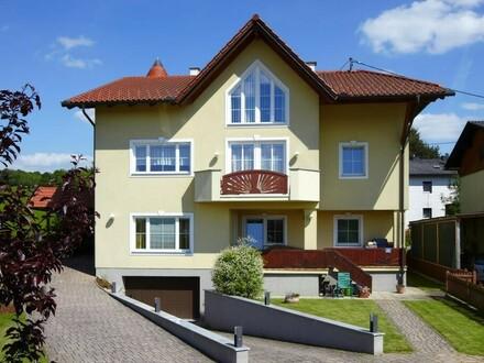 Traumhaus Katsdorf