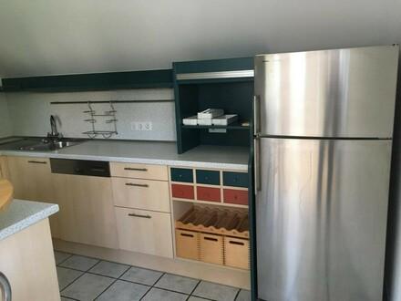 3-Zimmer-Wohnung in Lichtenberg!