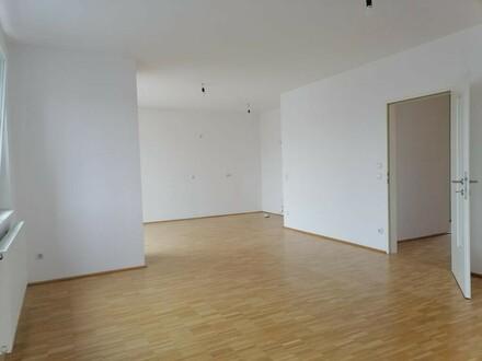 Modernes Wohnen im Zentrum von Steyr