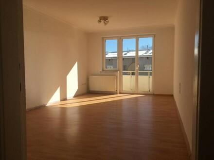 Eigentumswohnung in ruhiger Umgebung - OPEN HOUSE am 17.04.2020