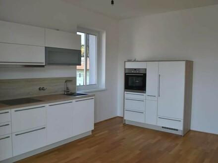 Modernes Wohnen - Eigentumswohnung zu kaufen!