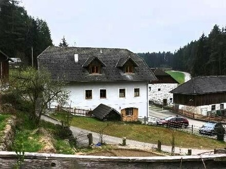 Wirtshauskomplex