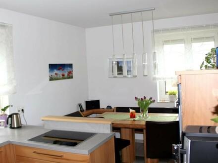 Vier Stern Superior Wohnung in Gallneukirchen