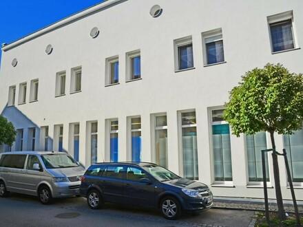 Terrassenwohnung - Nähe Linz