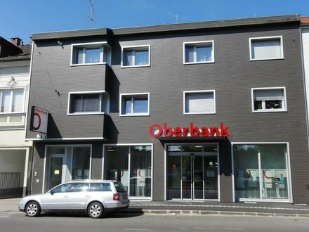 Ideale Startwohnung in Linz/Kleinmünchen