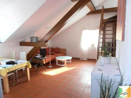Zentrale 4-Zimmer Wohnung in Urfahr, wohnbeihilfetauglich