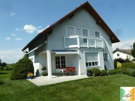 Herrliches Einfamilienhaus in St. Marien