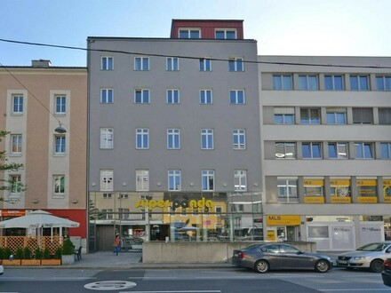 Moderne Mietwohnung, 48 m² - PROVISIONSFREI