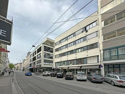 Exlusive Terrassenwohnung 4040 Linz-Urfahr