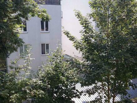PROVISIONSFREI! 4-Zimmer Wohnung in 3002 Purkersdorf, Wienerstraße