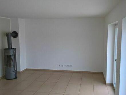 4-Zimmer-Maisonette-Wohnung mit Balkon in Limburgerhof zu vermieten