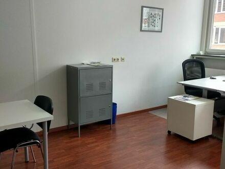 Büroräume in der Nähe von Dianaplatz ab dem 01. Juli 2019