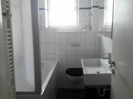 Geräumige 3,5-Zimmer-Wohnung in Südinnenstadt zu vermieten!