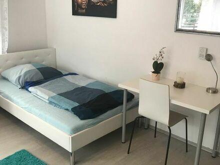 Monteurzimmer / Wohnung