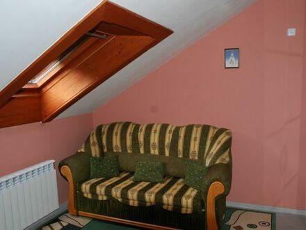 Gemütliches Zimmer mit Badbenutzung ab Oktober 2019 zu vermieten