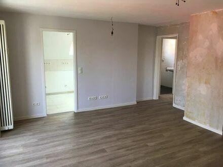 Schöne 3-Zimmer-Küche-Dusche in LU-Rheingönheim